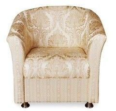 Кресло Кресло Домовой Мажор 5 (М5-1)