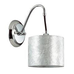 Настенный светильник Lumion Odri 3412/1W