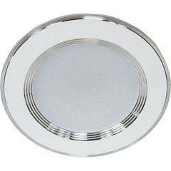 Светодиодный светильник Feron AL527 18W