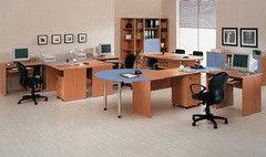 Мебель для персонала Гармония Уюта Вариант 82