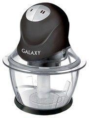 Кухонный комбайн Кухонный комбайн Galaxy GL2351