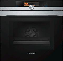 Духовой шкаф Духовой шкаф Siemens HN678G4S6