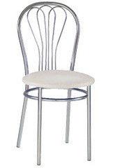 Кухонный стул САВ-Лайн Vega