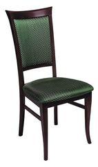 Кухонный стул ТехКомПро СМ 19
