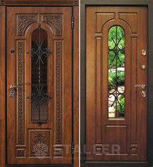 Входная дверь Входная дверь Сталлер Лацио