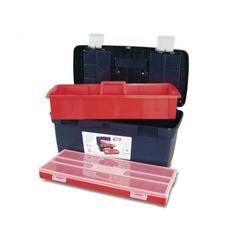 TAYG Ящик для инструментов Tayg 400