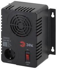 Стабилизатор напряжения Стабилизатор напряжения Эра СНК-500-У (0.5 кВт)
