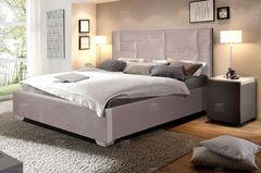 Кровать Кровать Vegas Астория (160x190) с подъёмным механизмом