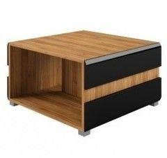 Журнальный столик Мебель-Неман МН-026-04