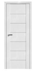 Межкомнатная дверь Межкомнатная дверь Profil Doors 2.07STP