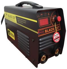 Сварочный аппарат Сварочный аппарат Edon BLACK 257