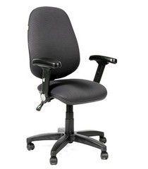 Офисное кресло Офисное кресло Chairman Antey