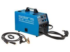 Сварочный аппарат Сварочный аппарат Solaris MIG-205