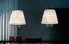 Светильник Evi Style Hermitage Morosini   SO50 ES0700SO04AVAL