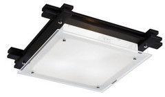 Настенно-потолочный светильник Arte Lamp Archimede A6462PL-3CK