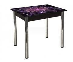 Обеденный стол Обеденный стол СтолПлит Гранд 10К
