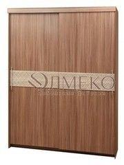 Шкаф-купе Шкаф-купе Олмеко 06.247 + комплект дверей №21(750)