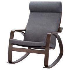 Кресло Кресло IKEA Поэнг 493.028.31