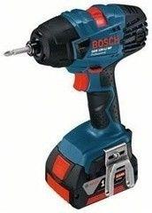 Гайковерт Гайковерт Bosch GDR 14.4 V-LI 0 601 9A1 404