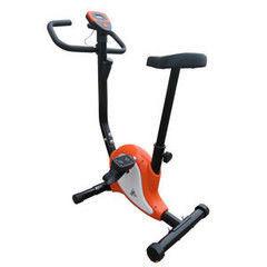 Велотренажер Велотренажер DFC M8005