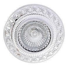 Встраиваемый светильник L'arte Luce Lyon L11051.53