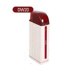 Фильтр для очистки воды Система умягчения воды Dom Wody EcoDW Rubyline 20