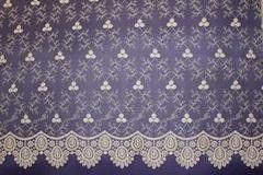 Ткани, текстиль Фактура Пример 181