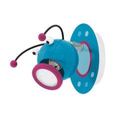 Детский светильник Eglo Laia 95941