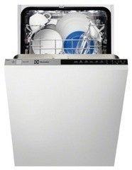 Посудомоечная машина Посудомоечная машина Electrolux ESL 94300 LO