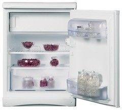 Холодильник Холодильник Indesit TT 85