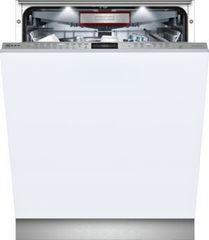 Посудомоечная машина Посудомоечная машина NEFF Посудомоечная машина NEFF S517T80D0R