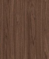 Ламинат Ламинат Kastamonu Floorpan Red FP0035 Орех авиньон коричневый