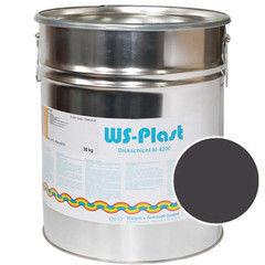 Краска Краска WS-Plast M 4200 0021 11кг