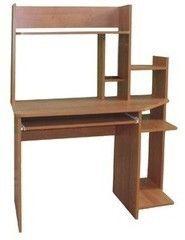 Письменный стол Компас КС-003-02