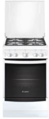 Кухонная плита Кухонная плита Gefest 5100-02 0009