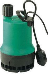 Насос для воды Насос для воды Wilo Drain TMW 32/8-10M (4058059)