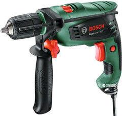 Дрель Дрель Bosch EasyImpact 500 (0603130003)