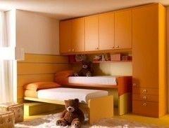 Детская комната Детская комната ДиалАрт Magic (8)