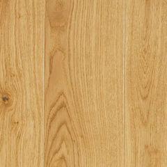 Паркет Паркет BerryAlloc Noble XL N2CYQQL Oak Manoir