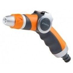 Распылитель Startul Пистолет-распылитель металлический регулируемый STARTUL GARDEN (ST6010-26)