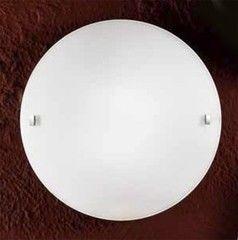Настенно-потолочный светильник Linea Light Liner 71886
