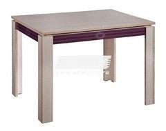 Обеденный стол Обеденный стол СтолПлит Орфей-15.10