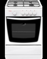 Кухонная плита Кухонная плита Gefest 1200 С7 К58