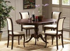 Обеденный стол Обеденный стол Signal Olivia