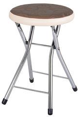 Кухонный стул Домотека Соренто D4/B1