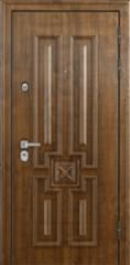 Входная дверь Входная дверь Torex Professor 4 02 PP 5D4