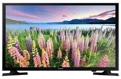 Телевизор Телевизор Samsung UE32J5205AK