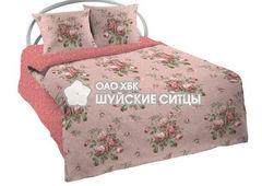 Ткани, текстиль Шуйские Ситцы Сатин 220 №69392