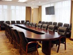 Стол офисный Антарес-Дисконт Пример 128