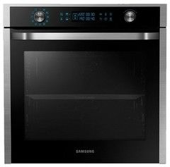 Духовой шкаф Духовой шкаф Samsung NV75J5540RS